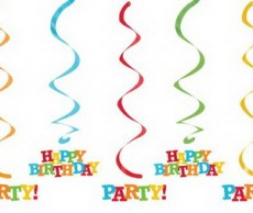 dekorationer-haengede-swirl-happy-birthday-limboparty.dk