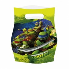 Slikposer-teenage-mutant-ninja-turtles